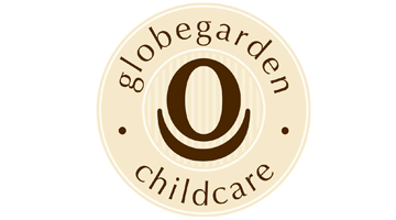 globegarden Childcare