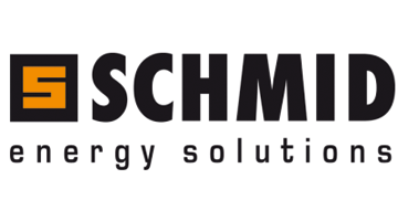 Schmid GmbH & Co. KG energy solutions