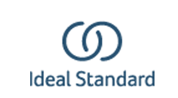 Ideal Standard Produktions-GmbH