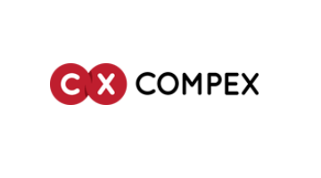 Compex Systemhaus GmbH