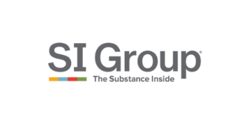 SI Group Germany (DEAB) GmbH