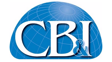 CB&I Novolen Technology GmbH