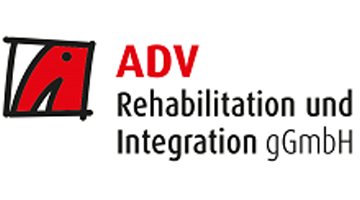 ADV - Rehabilitation und Integration gGmbH
