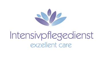 Intensivpflegedienst exzellent care UG