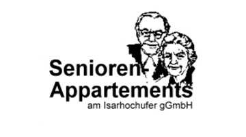 Seniorenappartements am Isarhochufer GmbH