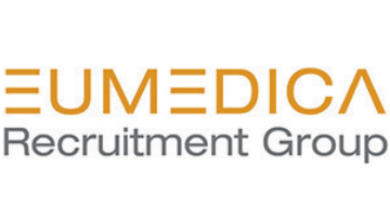 Eumedica Recruitment Group Ltd.